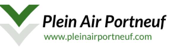Plein air Portneuf - Tourisme Portneuf - Destination Portneuf - Voyage à Portneuf - Vacance a Portneuf